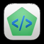 DevUtils.app Product Updates
