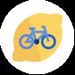 Le Concentré Vélo par Léry