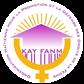 Kay Fanm #KwapeVyolans
