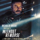 【冷血悍将】▷圣地完整版在線(2021)【Without Remorse 】 電影完整版