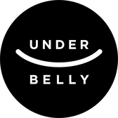 Underbelly: 10 Things