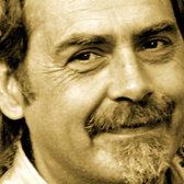 World, Folk, Roots | Music4you by Eric E. van Monckhoven