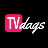 TVdags med Kjell Häglund
