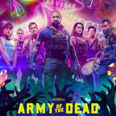 Army of the Dead Streaming VF Film Gratuit