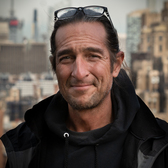 Jeffrey Bruno | Photojournalist