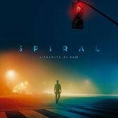Spiral L'eredita di Saw film streaming ita completo gratis