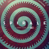 Spirale L'Héritage de Saw 9 Streaming VF