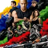 Fast & Furious 9 ver pelicula Online Gratis Español