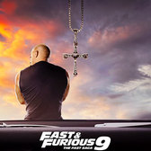 Fast & Furious 9 film completo streaming ita