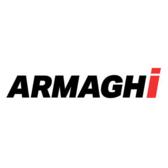 Armagh I newsletter