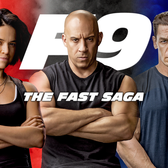 Watch Fast and Furious 9 Online Free