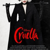 Cruella ver pelicula Online Gratis