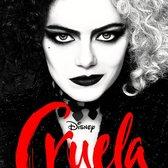 Cruela (Cruella) assistir filme Online 2021