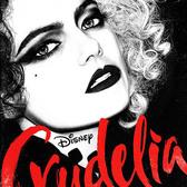 Crudelia Streaming Ita Gratis Completo