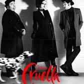 Cruella Streaming VF Film Gratuit
