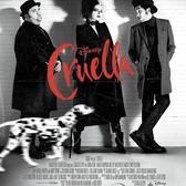 Cruella Stream Deutsch Komplett