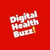 Digital Health Buzz! Newsletter