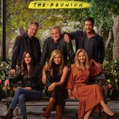 Watch Friends The Reunion Full Movie