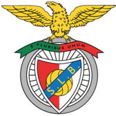 Newsletter iCal Benfica