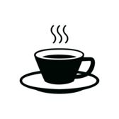 TECHSPRESSO.CAFE - najważniejsze informacje ze świata nowych technologii do popołudniowej kawy