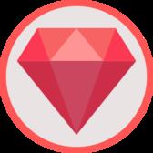 Ruby on Rails en Español