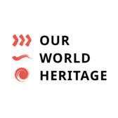OurWorldHeritage Newsletter