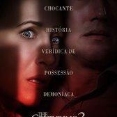 The Conjuring 3 A Obra do Diabo Filme Online