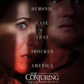 The Conjuring 3 The Devil Made Me Do It Watch Online