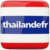 Newsletter thailande-fr.com - Le site info Thaïlande
