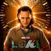 Loki Temporada 1 Capitulo 1 ver Online Gratis 2021
