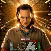 Loki Temporada 1 Episódio 1 [1x01] assistir Séries TV online
