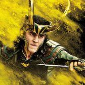 Loki Saison 1 Épisode 1 Streaming Film VF Gratuit