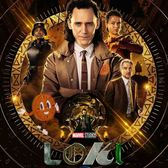 Loki Staffel 1 Folge 1 [1x01] Serie Online Ganzer