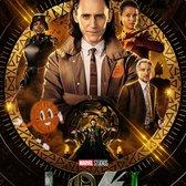 Loki Season 1 Episode 1 Full Free Watch