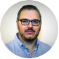 Marco Neves | Certas Palavras