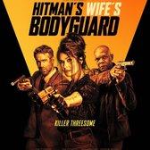 Come ti ammazzo il bodyguard 2 Streaming Ita