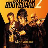 Hitman & Bodyguard 2 film streaming VF 2021