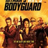 Hitman's Wife's Bodyguard English Full Watch Movie