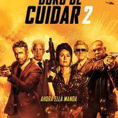 Ver Duro de cuidar 2 película Online Latino