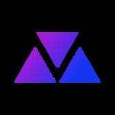 MDX.one Newsletter