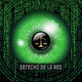 Newsletter de Derecho De La Red