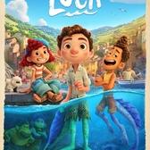 Watch Luca online free English movie