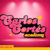 Boletín de Carlos Cortés Academy