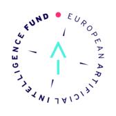 EU AI Fund News