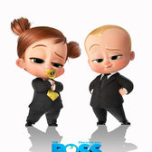 Baby Boss 2 Affari di famiglia Streaming Ita