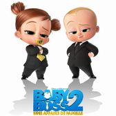 Baby Boss 2 une affaire de famille Streaming Film VF Complet