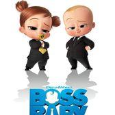 Boss Baby Schluss mit Kindergarten Stream Deutsch
