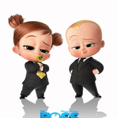 The Boss Baby Family Business English Full Watch Movie Online
