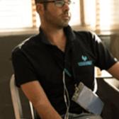 Virtual Assistants Services