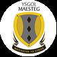 Maesteg School Newsletter